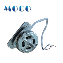 With SGS Certification customized top semi-automatic washing machine parts