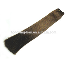 Deluxe European Remy Weft Hair Extensions