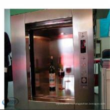 Таблица отеле Лифт мини DIY кухня еда ужин ресторан Лифт