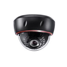 HD CVI IR caméra dôme cctv, caméra dôme ir vandal