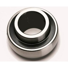Customized Deep Groove Ball Bearing