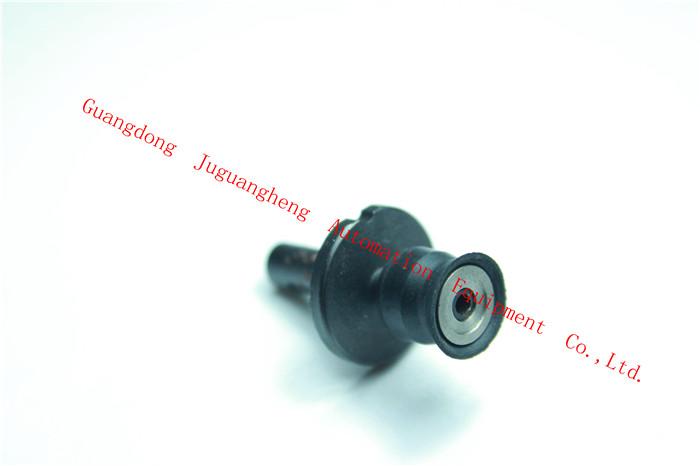 Tenryu 7100 K020 Nozzle (5)