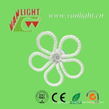 Цветок CFL лампы 65W энергосберегающие (VLC-FLRB-65 Вт)