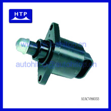 Válvula de control de aire de ralentí para VW para Golf para Parati de Saveiro for Flex 026.906.247
