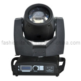 LED Stage Lighting/Stage Light/LED Move Head Light (CF-BEAM 200 Moving Head)
