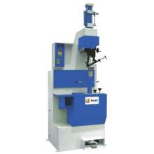 Hc-639 Machine à clouer le talon à pression d'air semi-automatique