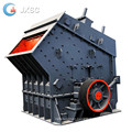 Supplier Manufacturer Diesel Main Unit Base Pf 1007 Horizontal Impact Crusher Laboratory Plate Impact Crusher Price