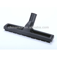 Vacuum Cleaner Spares Parts 32mm Floor Cleaning Tool
