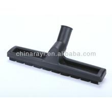 As peças de reposição de aspirador 32mm Floor Cleaning Tool