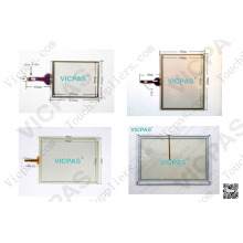 TA70 bl Touch screen per Beijer