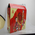 Hot pot-vis-oude Duck Soup kruiden Gift Pack