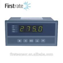 FST500-301 горячей продажи самонастраивающиеся Толковейший Регулятор жидкости и индикатор уровня
