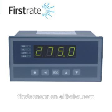 Controlador de pantalla digital FST500-301