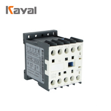 LC1-K06 09 1210  AC Contactor 380V 660V Working Voltage 3P+N KLC1-K Series