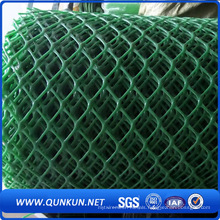 Plastic Wire Mesh\Netting for Chicken
