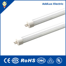 CE Alumínio G5 10W SMD T5 LED Tube Light