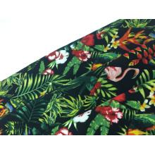 45s Rayon Poplin Solid Fabric