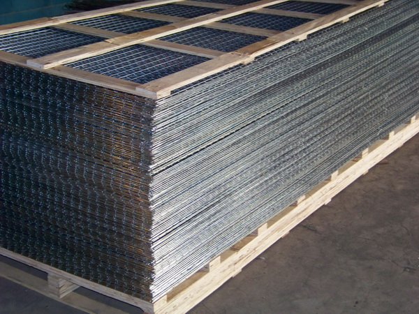 welded wire mesh 00008