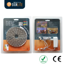 SMD3528 IP33/IP64 LED Flexible Strip Kit