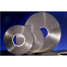5052 aluminium strip