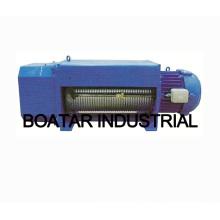 HC Type Electric Hoist