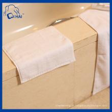 Algodão puro toalha de banho 450g (qh88767)