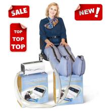 physical therapy equipment,body massage machine,blood circulation legs machine