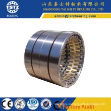 Rodillo de cuatro hileras rodamiento de rodillos cilíndricos FC4462192