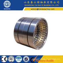 four row rolling mill bearing cylindrical roller bearing FC4462192