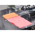 automatic bra back buckle zigzag sewing machine