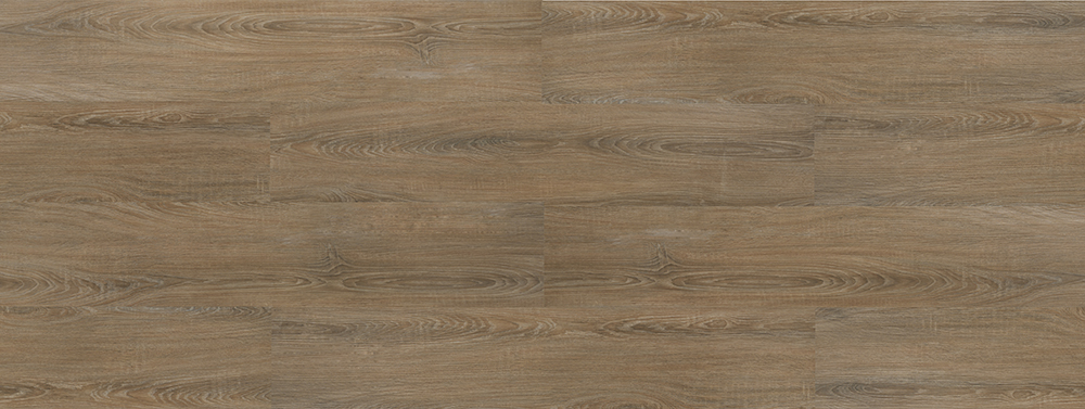 Quick Step Uniclic Flooring