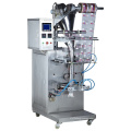 Powder Packing Machine for Foods, Medicine and Chemicals