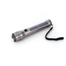 Venta al por mayor Recargable Best LED Flashlight Torch