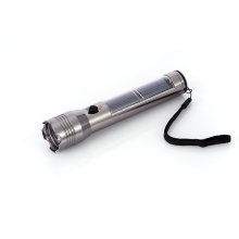Wholesale Rechargeable Best LED Flashlight Torch