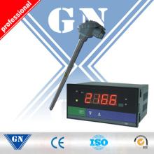 Temperatura Digital Panel Meter