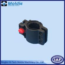 Moule en acier à injection plastique de Ningbo