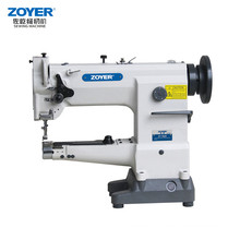 ZY2628 China Factory Oem Service Feed-Off-The-Arm Machine Union Special Used Sewing Machine