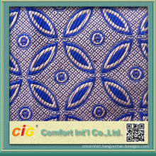2015 Low Price Hot Sell Jacquard Fabric