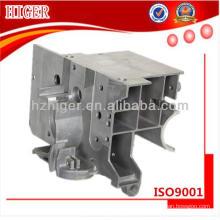partie de machine, pièces d'auto, pièces de moulage mécanique sous pression, pièces de machines
