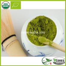 Absoluto Matcha Pó de Chá Verde