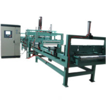 Honeycomb Panel Gluing Machine
