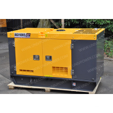 House Hold Home Use Diesel Generator (UL10E)