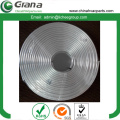 Air condition aluminum coil tube