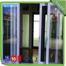 Aluminum Profile Sliding Glass Door