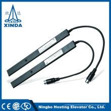 Capteurs de rideau de lumière de sécurité pour détecteurs à rideau bon marché