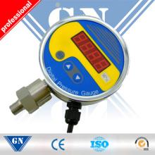 Cx-DPG-104 Gute Leistungs-Manometer (CX-DPG-104)
