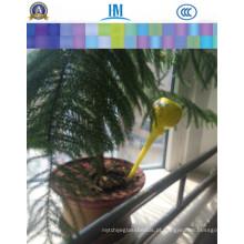 Globos de flor rega planta automática para plantas de interior