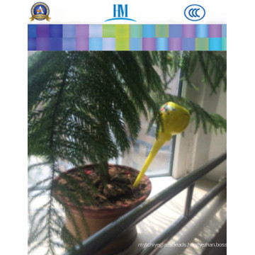 Automatic Plant Watering Flower Globes for Indoor Plant