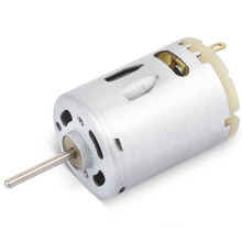 7000rpm 3.6V DC Electric motor for Drill and Screwdriver