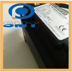 SMT printer MPM  momentum+hie elite Z motor  1015582